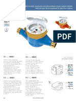 bmeter catalog part.pdf