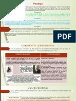CORRIENTES Y ESCUELAS.pdf