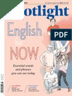 Spotlight English Now May 2020.pdf