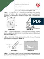 347423360-Problemas-3[1].pdf