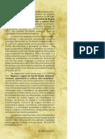 Livro III Copene Sul RESISTÊNCIAS E RE-EXISTÊNCIAS DESENVOLVIMENTO E CULTURA AFRO-BRASILEIRA NA REGIÃO SUL