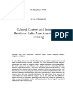 Cultural_Context_and_Intergroup_Relation.pdf