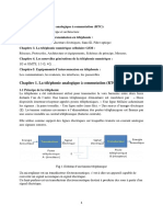 Matière-Téléphonie -chapitre 1 (2).pdf