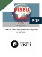9 de Junho 2020- Viseu Global
