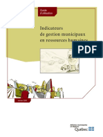 guide_indicateurs_gestion_RH
