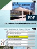 logica del espacio - 2019.pdf