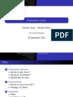 www.cours-gratuit.com--coursinformatique-id3460 (1)