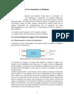 Chapitre 2-Module Téléphonie support de transmission (2)