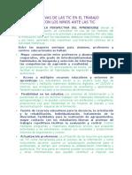Las-Perspectivas-de-Las-Tic-en-El-Trabajo-Pedagogico-Con-Los-Ninos-Ante-Las-Tic