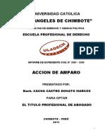 CASO_CIVIL-ACCION_DE_AMPARO_REVIZADODE_JOHNY[1] noña