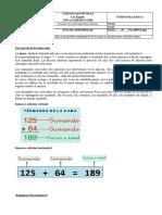 GUIA   MATEMATICA 1 para el 27 de abril A.doc