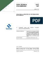 GTC207_deformaciones-pavimentos
