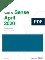 QlikSense_April_2020_ReleaseNotes.pdf