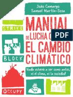 manual-de-lucha-contra-el-cambio-climatico.pdf