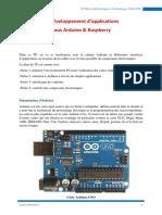 TP1-micro informatique 2019-2020.pdf