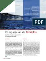 Puentes-pontones.concreto-reforzado