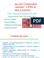 Chap 2_Transistors FET_Lahiani (2)