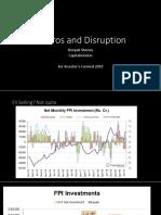 The Mad Markets.pdf