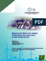 Rapport_de_Visite_a_la_station_depuratio (1).pdf