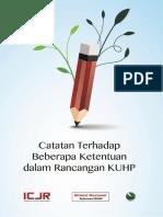 Catatan-R-KUHP-Final.pdf
