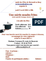 cdf moules frites 2011 (2)