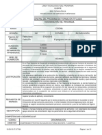 Programa cocina.pdf