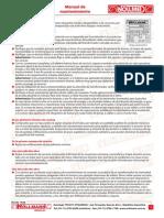 NOLLMED_-_Manual_de_mantenimiento_Transformadores_BT.pdf