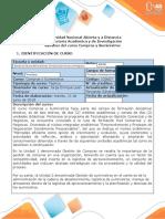 Syllabus del curso Compras y Suministros 762.docx