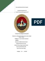APLICACIONES DE LA DERIVADA 2019 - B