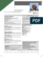 Directorio Legislativo 2008 - 2009 - Diputados 1