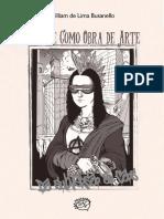 fanzinearte-2eddigital.pdf