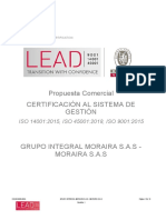 CS-CO-2020-0034 REV 1 (1).pdf