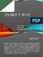 zigbee (1).pptx