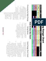Poker-Preflop-Ranges-Chart-PDF.pdf