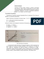Calculul_amortizoarelor_hidraulice_teles (1).docx