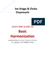 basicharmonycmajor.pdf