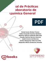 Manual de Prácticas de Laboratorio de Química General.pdf
