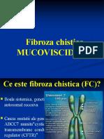 fibroza_chistica