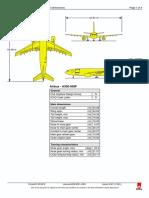 A300-600F