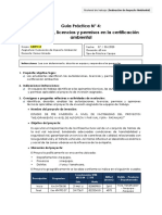 Actividad04.S3_GRUPOA