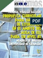 hidalgo_literatura.pdf