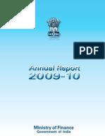 annualreport2009-10
