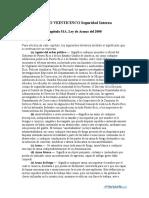 25-LPRA-CAPITULO-51A[F] (1).doc