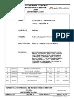 85014-EPI-P-0061_REV D