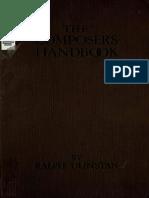 The Composers Handbook (Ralph Dunstan).pdf