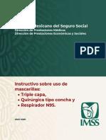 Instructivo_Uso_mascarillas-y-respiradores-N95_DPM_09.04.2020_19h.pdf