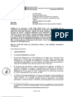 RN251-2014-OEFA-DFSAI