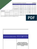 FT-SST-043 Matriz Politica-Objetivos-y-Metas-SST.xls