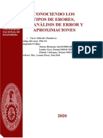 metodos12.docx