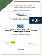 PFE BETTACHE - ZARGOU.pdf